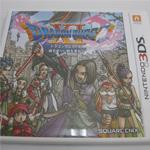 ドラゴンクエストXI 過ぎ去りし時を求めて [Nintendo 3DS] a3ds0604